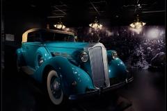 Museo Automobile - Torino