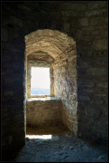 Castello di Grondona