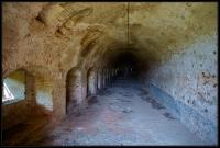 Cittadella Alessandria