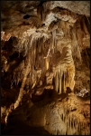 Le Grotte di Borgio Verezzi