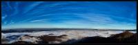 nebbia13
