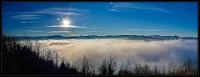 nebbia2c