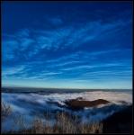 nebbia6