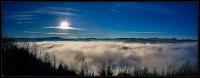 nebbia2a