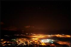Notti d'Inverno