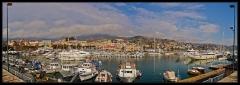 Sanremo Porto Vecchio