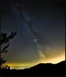 Via Lattea 7