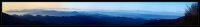 Untitled_Panorama1_3