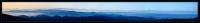 Untitled_Panorama1_4