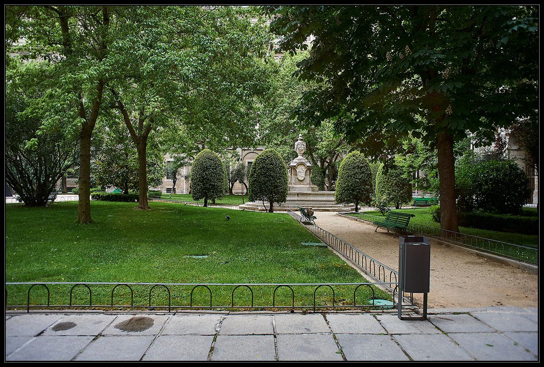Amazing aiuole e giardini with aiuole giardini for Giardini e aiuole