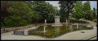 Aiuole e Giardini