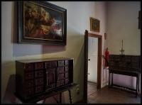 Casa Di Lopez De Vega