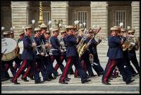 Guardia Real