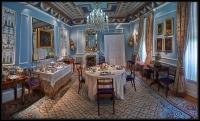 Museo Del Romanticismo