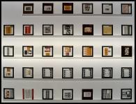 José Val del Omar Historia de los formatos (History of Formats)1977-1982 (circa)