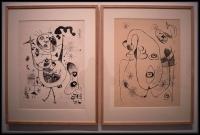 Pablo Picasso (Pablo Ruiz Picasso)