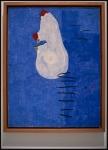 Joan Miró Pintura1927