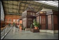 Stazione di Athocia