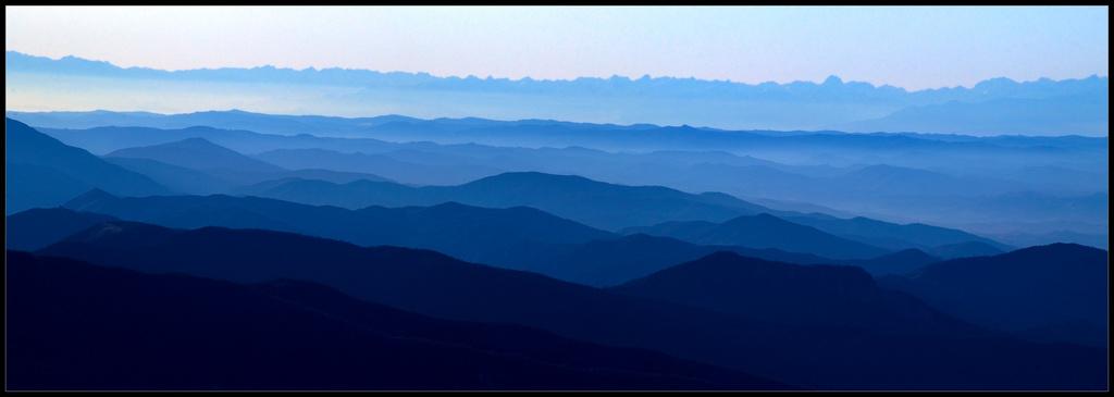 Untitled_Panorama1-2-1024x365.jpg