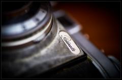 Kodak Retinette