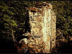 Chiapparo - Val Borbera