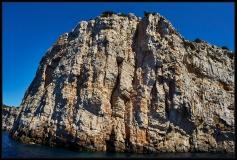 Kornati - Parco nazionale