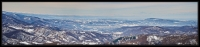 Grondona_Arquata_Panorama34326_1