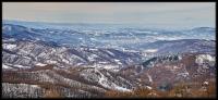 Grondona_Arquata_Panorama34326_2
