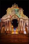 Lisbona di Notte