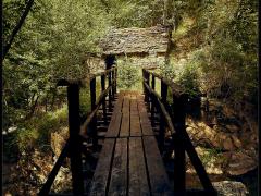Mulino rio Campassi
