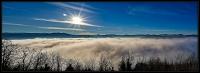 nebbia2d