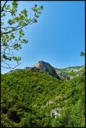 Toirano - Le Grotte