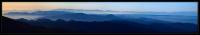 Untitled_Panorama1_5