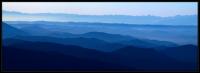 Untitled_Panorama1_6