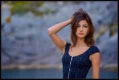 Monica Montobbio